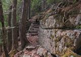 Kelley - New Trail Eliot Mt.  5-1-16=pf.jpg