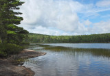 Ducktail  Pond  8-15-16-pf.jpg