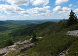 Tunk Mt Trail.d 8-28-15-pf.jpg