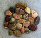 Polished Rocks b 8-30-16-pf.jpg