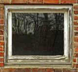Windows - Bangor 11-19-11-v2-ed-pf.jpg