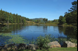 Little Long Pond 9-10-16-pf.jpg
