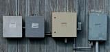 Electrical Boxes - Bangor 10-ed-pf.jpg