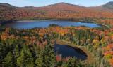 Loop Trail Overlook View 10-3-14-ed-pf.jpg