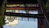 Reflection - Bangor 9-5-11-ed2pf .jpg