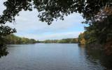Stillwater River 10-3-16-pf.jpg