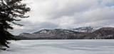 Eagle Lake - East  Shore b 3-6-13-ed-pf.jpg