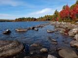 Branch Lake  10-12-16-pf.jpg
