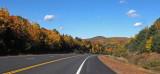 Road Home 10-17-16-pf.jpg