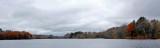 Stillwater River b 10-26-16-pf.jpg