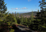 From Ledge on Blackcap Mountain Trail 11-4-15-pf.jpg