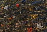 Leaves Partridge  Pond   10-9-14-ed-pf.jpg