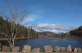 Little Long Pond 10-6-16-pf .jpg