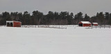 Barns  PB Snowmobile Trail 1-1-17.jpg