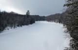 Piscataquis River 2-2-17.jpg