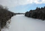 Piscataquis River  b 2-2-17.jpg