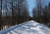 S M  Trail Dover-Foxcroft 2-17-17.jpg