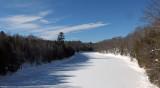 Piscataquis River 2-17-17.jpg