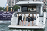 Low res files - Sunseeker - Gold Coast Boat Show 2013 084.JPG