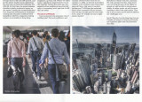 Harbour Times, June 2013