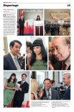 Italian National Day for Harbour Times June 2013