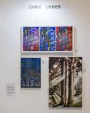 Affordable Art Fair - Hong Kong - 2013