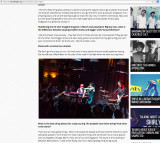 Editorial Bandwagon (Singapore)