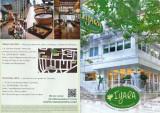 Iyara brochure