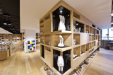 Lusher Photography - Retail 053.JPG