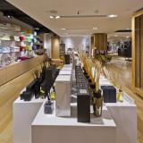 Lusher Photography - Retail 054.JPG