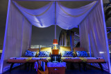 Veuve Clicquot Pool Party