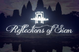 Chow Tai Fook - Reflections of Siem