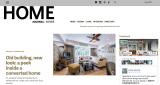 Home Journal HK - February 2016