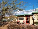 Tucson Arizona 2013