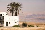 Israel Galleries