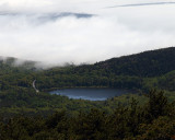 View from Kerr Mountain Trail.jpg
