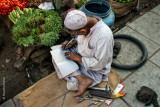 Street Accountant | Jaipur
