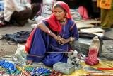 Tool Vendor | Rajasthan, India