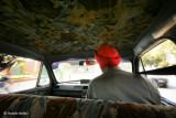 Taxi Driver | Delhi, India