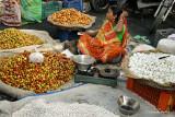In The Market | Jaipur, India