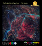 UKAI Narrowband Astro Imaging Competition
