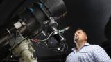 12 F3.8 Corrected Newtonian and FLI/Starlightxpress gear