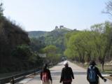 Great Wall - 01.jpg