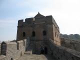 Great Wall - 04.jpg