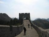 Great Wall - 07.jpg