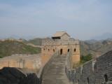 Great Wall - 09.jpg