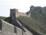 Great Wall - 11.jpg