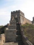 Great Wall - 12.jpg