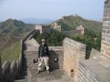 Great Wall - 13.jpg