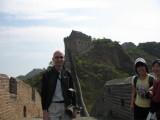 Great Wall - 14.jpg
